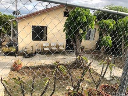 Residential for sale in 3316 Ganahl Street, East Los Angeles, CA, 90063
