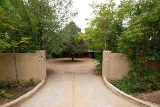 Single Family for sale in 813 W Meadowlark Lane, Corrales, NM, 87048