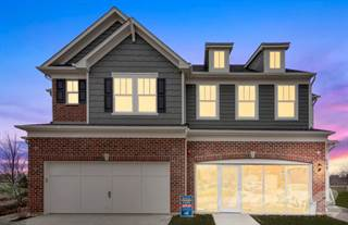 Multi-family Home for sale in 166 Pemberton Way, Bloomingdale, IL, 60108