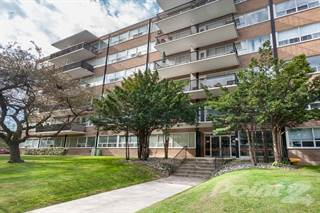 Apartment for rent in 150 Donway - 3 Bedroom, Toronto, Ontario