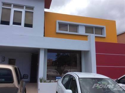 Residential Property for rent in EDIFICIO COMERCIAL AVE ESCORIAL, San Juan, PR, 00920