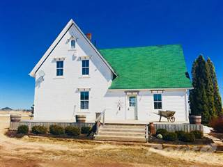 Residential Property for sale in 38 Houston Road, Mayfield, Prince Edward Island