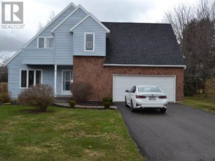 Single Family for sale in 15 Lewis Crescent, Charlottetown, Prince Edward Island, C1E1M3