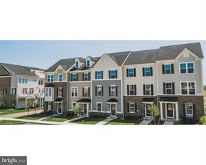 Townhouse for rent in 201 QUARRY POINT ROAD, Malvern, PA, 19355