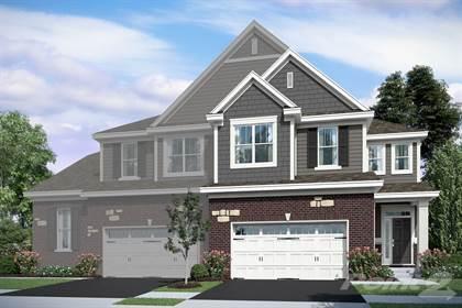 Multifamily for sale in 23113 N Pinehurst Drive, Kildeer, IL, 60047