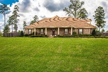 Residential Property for sale in 136 S. St. Andrews Drive, El Dorado, AR, 71730