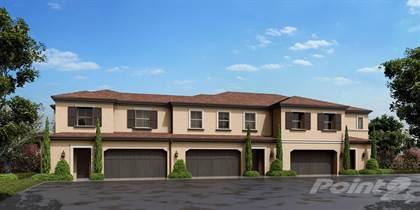 Singlefamily for sale in 148 Annuals, Irvine, CA, 92618