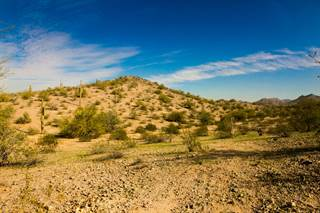 Land for sale in 17669 W Estes Way, Goodyear, AZ, 85338