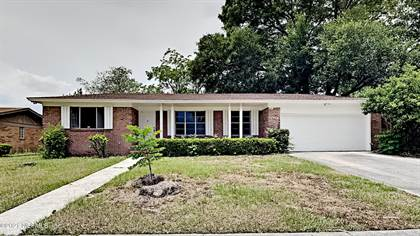 Residential Property for sale in 3964 UNIVERSITY CLUB BLVD, Jacksonville, FL, 32277