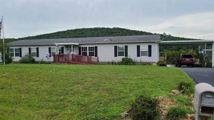 Residential Property for sale in 28 Chestnut Tree Rd, Martinsville, VA, 24112