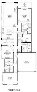 Singlefamily for sale in 42791 Firefly Sonata Terrace, Ashburn, VA, 20148