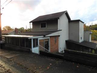 Multi-family Home for sale in 2217 Mount Pleasant Rd, Monroeville, PA, 15146