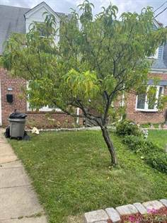 Residential Property for sale in 230 Roberts Avenue, Yonkers, NY, 10703