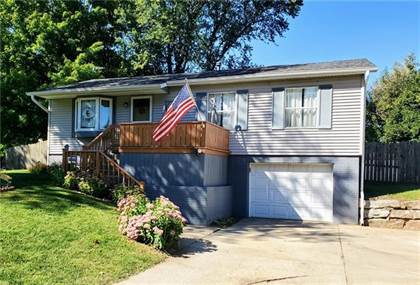 Residential Property for sale in 408 S Beech Street, Savannah, MO, 64485