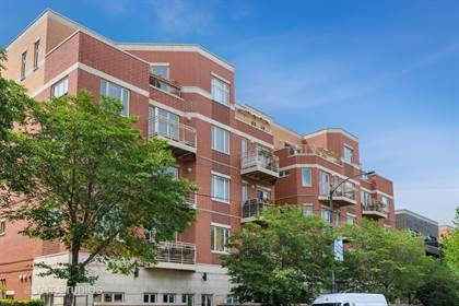 Residential Property for sale in 4950 N. WESTERN Avenue 3E, Chicago, IL, 60625