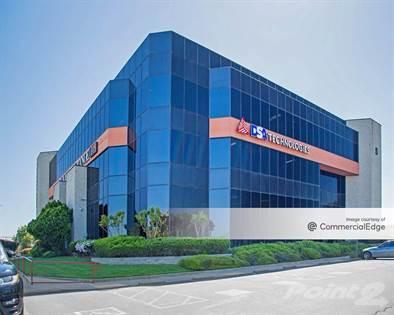 Office Space for rent in 5 Sierra Gate Plaza, Roseville, CA, 95678