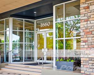 Office Space for rent in Tower 1660 - Suite 624, Denver, CO, 80222