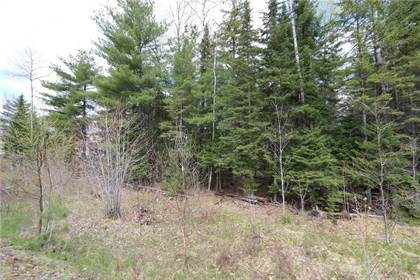 Vacant Land for sale in Pt Lot 2 MURPHY ROAD, Petawawa, Ontario, K8H2W8