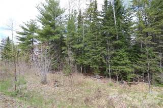 Land for sale in Pt Lot 2 MURPHY ROAD, Petawawa, Ontario