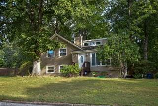 Single Family for sale in 30 Cathy Drive, Newport News, VA, 23608