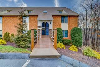 Condo for sale in 3327 Forest CT, Roanoke, VA, 24018
