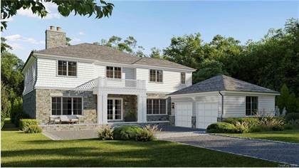Residential Property for sale in 12 Butler Road, Scarsdale, NY, 10583