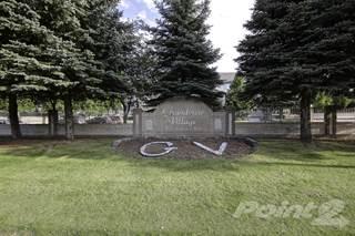 Condo for sale in 1535 Southview Drive SE, Medicine Hat, Alberta