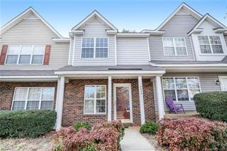 Single Family for sale in 5826 Cougar Lane, Charlotte, NC, 28269