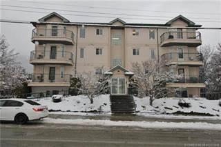 Condo for sale in 160 5 Avenue, SW, Salmon Arm, British Columbia