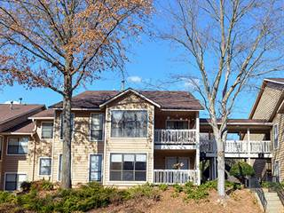 Residential Property for rent in 1550 Terrell Mill Road, Marietta, GA, 30067