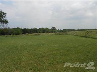 Residential Property for sale in 2361Range Rd, Fort Scott, KS, 66701