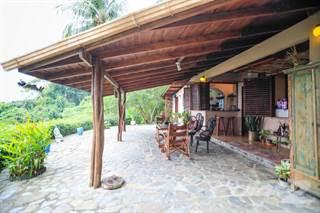 Residential Property for sale in Ocean View House, Sale, Malpais, Santa Teresa, Santa Teresa, Puntarenas