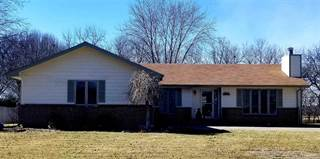 Single Family for sale in 1715 S Heather Lake Ct, Andover, KS, 67002
