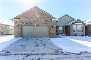 Condo for sale in 3698 PARTAGAS Drive, Sterling Heights, MI, 48310