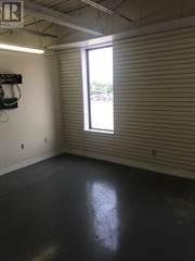 Office Space for rent in 551 YORK Street, London, Ontario, N6B1R6