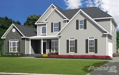 Singlefamily for sale in 2604 Horse Pen Creek Rd Ste C, Greensboro, NC, 27410