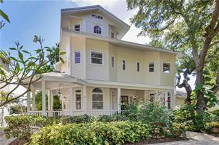 Swell Cheap Houses For Sale In Tampa Fl 159 Homes Under Home Interior And Landscaping Fragforummapetitesourisinfo