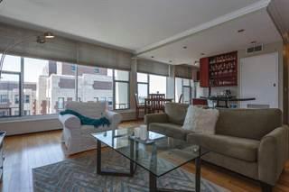 Condo for sale in 3200 North Lake Shore Drive 2609, Chicago, IL, 60657