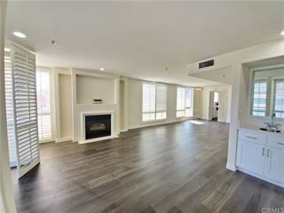 Condo for sale in 1823 Manning Avenue 204, Los Angeles, CA, 90025