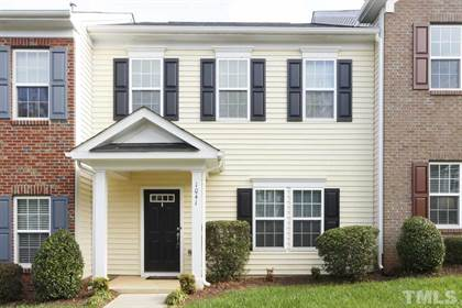 Residential Property for sale in 1041 Ileagnes Road, Raleigh, NC, 27603