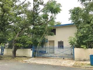 Residential Property for sale in BAYAMON Ext. Hermanos Davila C St. #I34 $166,400 (DS), Bayamon, PR, 00959