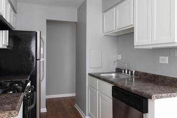 Apartment for rent in 204 Marengo Ave., Forest Park, IL, 60130