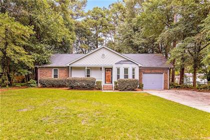 Residential Property for sale in 504 Southland Drive, Fayetteville, NC, 28311