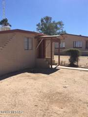 Residential Property for rent in 2052 N 11th, Tucson, AZ, 85705