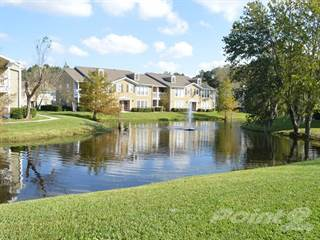Apartment for rent in St. Johns Plantation, Jacksonville, FL, 32256