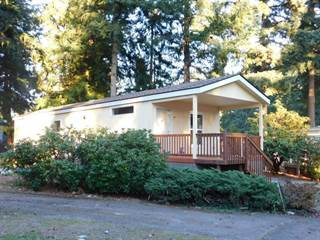Residential Property for sale in 12621 113th Ave Ct E 171, Puyallup, WA, 98374