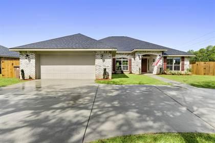 Residential Property for rent in 14139 Hudson Krohn Rd, Biloxi, MS, 39532