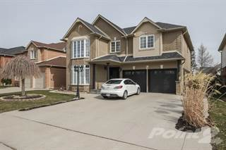 Residential Property for sale in 288 Highland Rd W, Hamilton, Ontario
