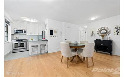 Coop for sale in 132 East 35th St 12J, Manhattan, NY, 10016