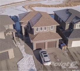 Residential Property for sale in 8235 Fairways West DRIVE, Regina, Saskatchewan